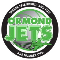 Ormond JETS