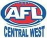 AFL Central West