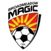 Broadmeadow Magic FC (Premier)