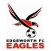 Edgeworth Eagles (Premier)