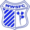 West Wallsend SFC (Premier)