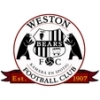 Weston Workers Bears FC (Premier)