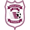 Singleton Strikers (Premier)