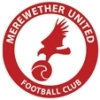 Merewether United FC (Premier)