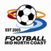 Football Mid North Coast (Premier)