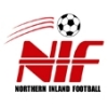 Northern Inland Football(Premier)