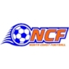 North Coast Football (Premier)