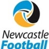 Newcastle Football (Premier)