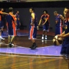 Qld Basketball League 2011