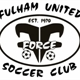 Fulham United Force Soccer Club