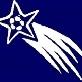 Sturt-Marion Soccer Club