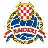 Raiders FC