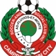 Campbelltown City Soccer Club