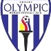 Adelaide Olympic Womens