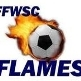 Flinders Flames Womens Soccer Club