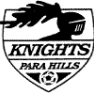 Para Hills Knights Womens 