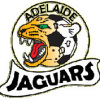 Adelaide Jaguars