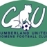 Cumberland United Womens Soccer Club