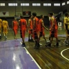 D-League 2011
