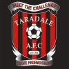 Taradale AFC