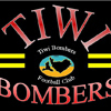 TIWI BOMBERS