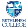 Bethlehem College Football Club