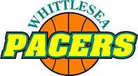 Whittlesea City Basketball Association