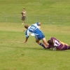 Ghosts v Rhinos 22nd May 2011
