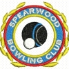 SPEARWOOD BOWLING CLUB