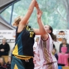 Division 1 Women v Warrandyte