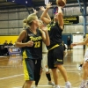Division 1 Women v Mildura