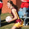 2011 MCDFNL v LVFL Junior Photos