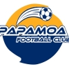 Papamoa Football Club Incorporated