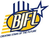 BJFL Logo