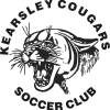 Kearsley Cougars Soccer Club Inc