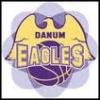 Doncaster Danum Eagles