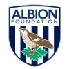 Sporting Club Albion