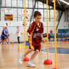 July Alcoa Basketball Academy School Holiday Program