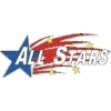 All Stars Basketball Club