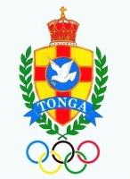 Tonga Association of Sport and National Olympic Committee