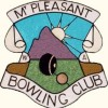 MT PLEASANT BOWLING CLUB