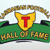 2011 Tasmanian Football Hall of Fame Induction Dinner