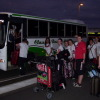 2011 Port Alberni District Schools Tour to Fiji