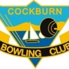 COCKBURN BOWLING & RECREATION CLUB