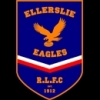 ELLERSLIE RLFC