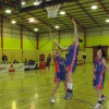 WSBL Eagles eclipse Suns