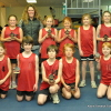 Winners Year 5/6 Mixed Section 2