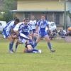 Ghosts v Murwillumbah 31st July 2011