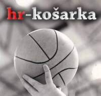 HR basket