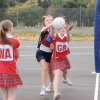 2011, Round 20 Vs Kilcunda  Bass (Netball)